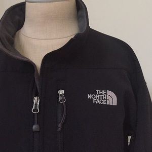 The North Face Jackets & Coats - The North Face Men's Apex Jacket L